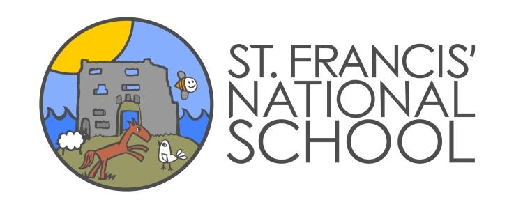 S Francis National School